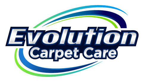 Evolution Carpet Care_BLACK_72_