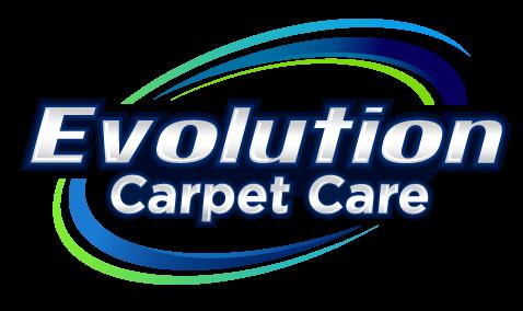 Evolution Carpet Care_BLACK_72_